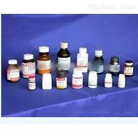 蛋白A琼脂糖凝胶CL-4B