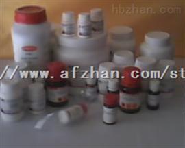 N-三(羥甲基)甲氨酸-2-羥基丙磺酸鈉鹽/3-三羥甲基甲胺-2-羥基丙磺酸鈉/3-N-三(羥甲基