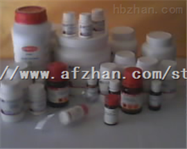 3-[N,N-雙(2-羥乙基)]氨基-2-羥基丙磺酸鈉鹽/DIPSO單鈉鹽/3-雙(2-羥乙基)氨基