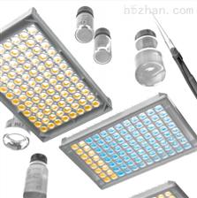 猪白介素12(IL-12/P40)ELISA分析试剂盒