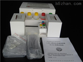 牛蛙生長激素(GH)ELISA分析試劑盒