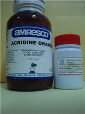 DL-蛋白氨基酸