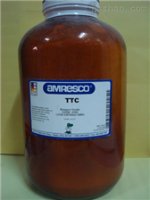 D-氨基酸氧化酶