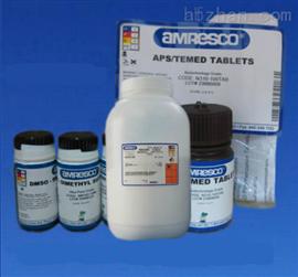 α-糜蛋白酶