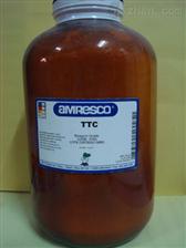 4-氨基苯甲酸鈉