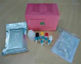 豚鼠卵清蛋白特异性IgG(OVA sIgG)ELISA试剂盒