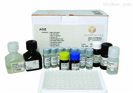 人高铁血红蛋白(MHB)ELISA澳门威尼斯人注册网站