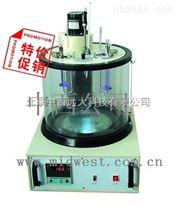 烏氏粘度計恒溫水浴槽型號:CN61M/SBQ81834 (特價)庫號:M307255