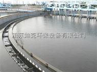 PB/HXN系列沉淀池刮吸泥机