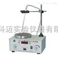 磁力(加熱)攪拌器