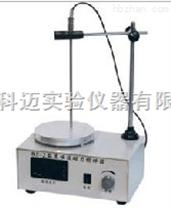 控溫磁力攪拌器