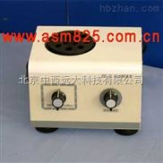 自動漩渦混合器(定時,可調速)/現貨優勢 型號:TY66-ZH-2庫號:M330262