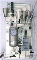 flusys泵