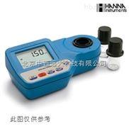 余氯比色计(0.00 to 5.00 mg/L)(主机现货) 型号:H5HI96701库号:M4