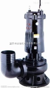 水泵专业维修安装厂家价格