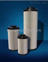 DP405EA03V/-W轧钢机油源回油滤芯