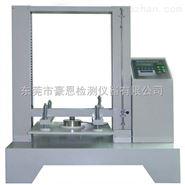 山东纸箱堆码测试机
