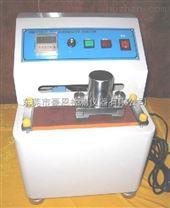 油墨印刷耐磨測試機