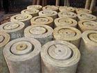 岩棉保温管四通管道_连接管道保温岩棉管生产厂家