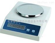 北京产销电子分析天平JY型适用范围