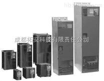 四川誉强变频器YUQIANG-YQ3000/V7-F7-A7