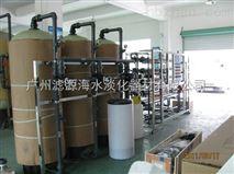 畜牧养殖厂反渗透纯水设备市场价