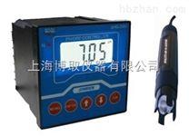 PH计在线测定仪-PH计分析仪厂家-污水在线PH计