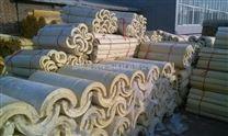 供暖管道保溫材料_聚氨酯保溫瓦(管)殼廠家