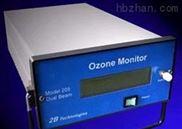 臭氧分析仪