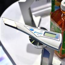 日本爱拓数字笔式尿比重折射仪PEN-URINE S.G医院尿检尿液比重计