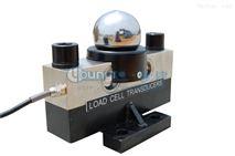 称重传感器100T汽车衡用传感器
