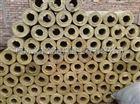 防火管道岩棉保温管规格_防水管道外护层用铝皮保温(铁皮)行吗