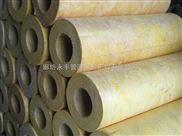 弯管隔热保温岩棉管厂家_弯头管道隔热层如何做厂家价格