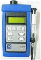 AUTO5-1 手持式五組分汽車尾氣分析儀