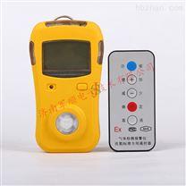 便攜式氧氣探測器