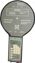 美國Holaday 工頻電磁場強度儀 場強儀