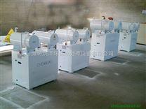 二氧化氯發生器工藝流程