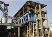 高炉煤气低压脉冲除尘器