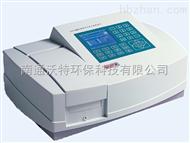 UV-3802S上海尤尼柯准双光束紫外可见分光光度计