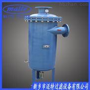 压缩气体高效除油过滤器