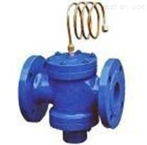 高品質自力式調節閥,ZCY自立式壓差控製閥專業生產