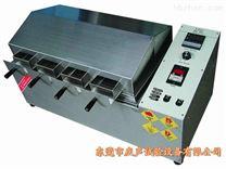 供應蒸汽老化試驗機
