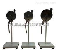 金屬導管彎曲試驗機GB20041-21