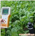 土壤水分检测仪TZS电磁波沿探针传输