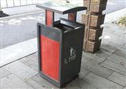永康逸诺不锈钢垃圾桶