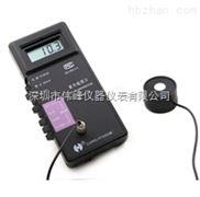深圳特价销售UV-A紫外辐照计(单通道)
