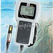 YSI550A便携式溶氧仪代理商