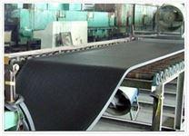 供應鋁箔橡塑保溫板廠家