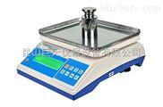 莆田15公斤计重电子秤,15kg电子天平称大量批发价