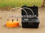 FD216環境氡測量儀FD216測氡儀